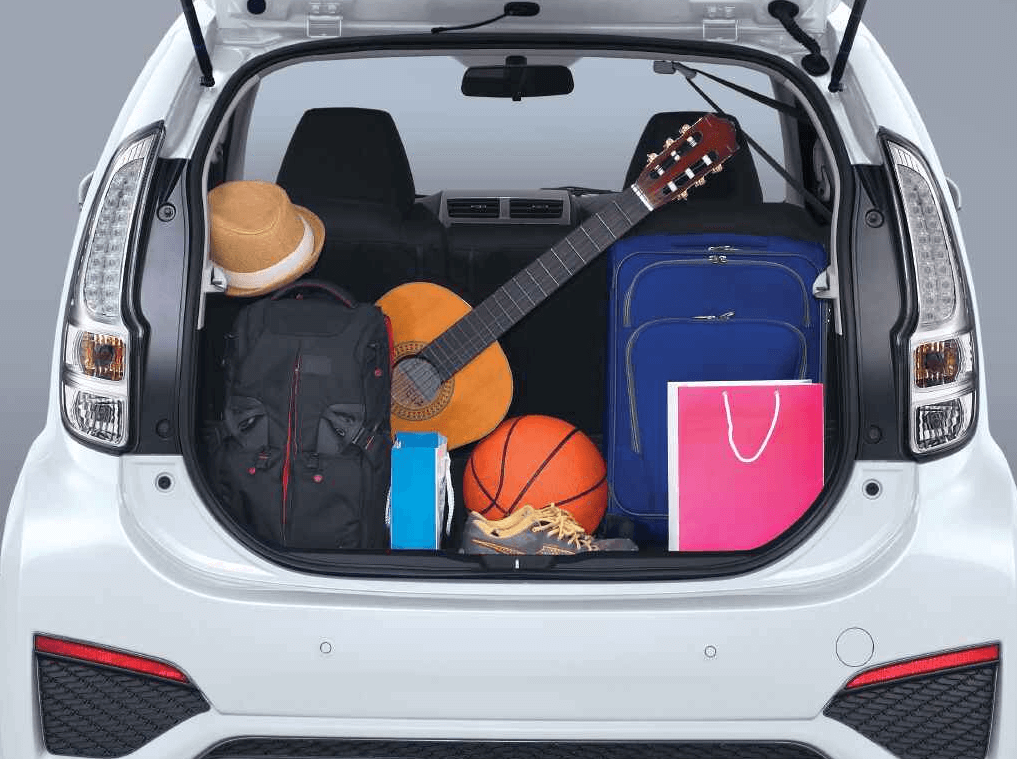 all-new-sirion
